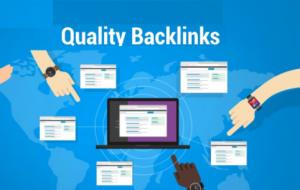 Jual Backlink Berkualitas dan Menaikkan Domain Authority anda