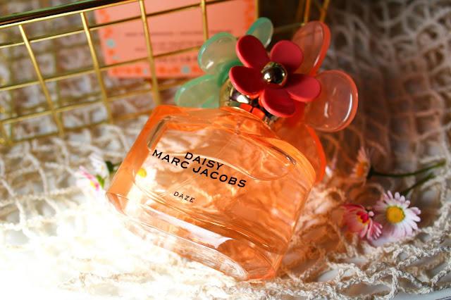marc-jacobs-daisy-parfem-recenzija-notino_hr