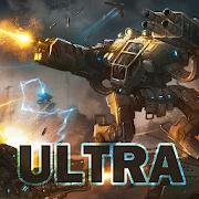 Defense Zone 3 Ultra HD Apk Mod + Data