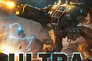 Defense Zone 3 Ultra HD v1.3.5 Apk Mod + Data