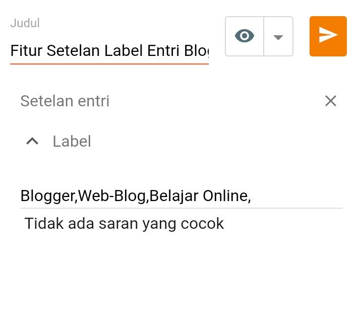 Fitur-Setelan-Label-Entri-Blogger