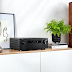 Denon introduceert eerste 8K-ready AV-receivers ooit