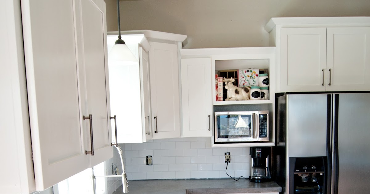 Subway Tile Installation Tips On Grouting With Fusion