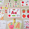 FREE Letter A Curriculum Sampler