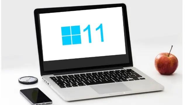 ويندوز Windows 11 سيتاح للمستخدمين في الخامس من أكتوبر المقبل