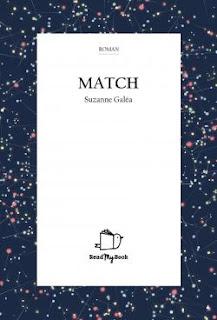 http://readmybook.fr/match-suzanne-galea/