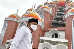 Kasus Suap Nurdin Abdullah, Benang Kusut Korupsi Politikus