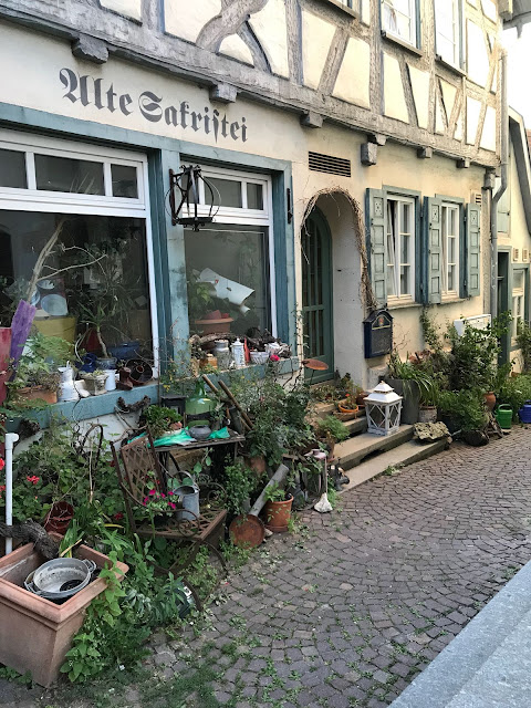 literatursommer-marbach-get-shorties-bwstiftung-blog