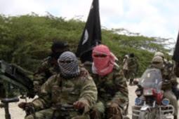 Boko Haram Attacks Kwapre, Adamawa, Kills 5 People, Kidnaps Many Women