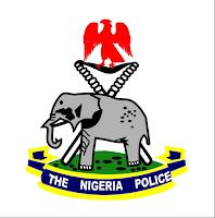 Nigeria Police Force Recruitment 2018