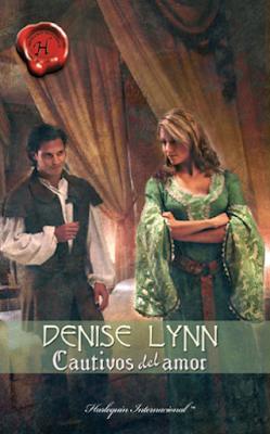 Denise Lynn - Cautivos Del Amor