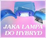 https://candymona.blogspot.com/2015/06/manicure-hybdyrowy-jaka-lampe-wybrac.html