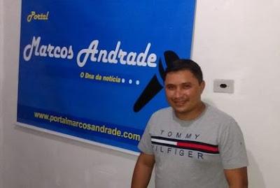 Pre-candidato a vereador em Cacimba de Dentro, o jovem Tiago da EMATER fala de sua trajetória em entrevista há nossa reportagem