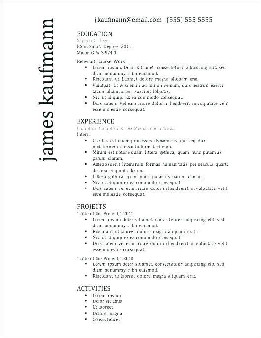 Monstercom Resume Templates Funky Club Promoter Gallery Best Student Examples Event Coordinator Sample
