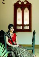 Hridaya Avanthi (14).jpg