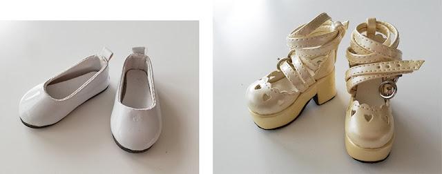 [V] Tenues et chaussures toutes tailles - NEWS SD 29/05 Shoes%2BMSD%2B2