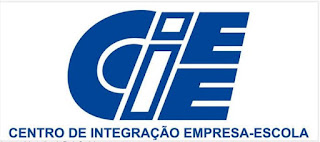 Prefeitura de Cananeia, firma parceria com CIEE para geração de emprego para jovens