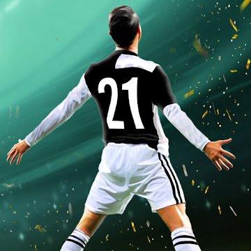 Soccer Cup 2021 (MOD, Unlimited Money) APK Download