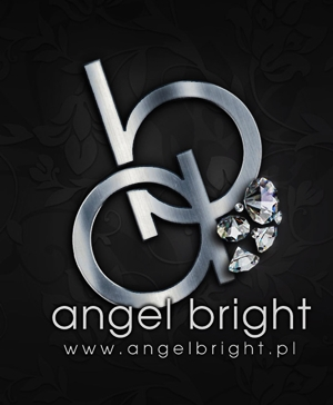http://angelbright.pl/shop/pl/