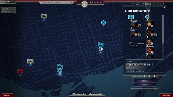 911-operator-pc-screenshot-www.ovagames.com-2