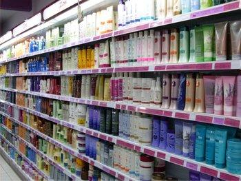 Prefeitura de SP atende pedido do Sindilojas-SP e perfumarias poderão funcionar