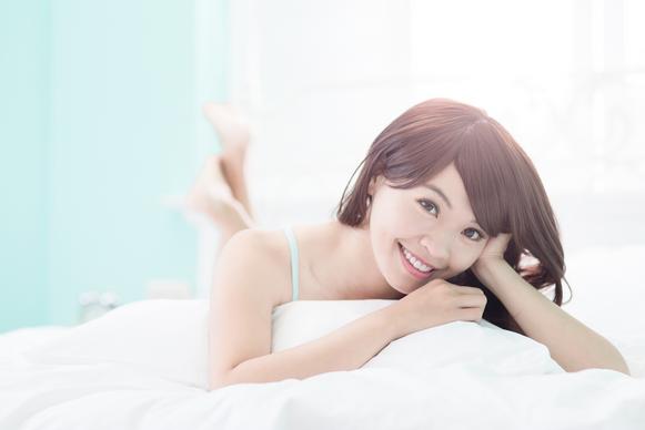 6 Tips Kecantikan Kulit yang Patut Anda Ikuti