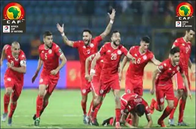 مباراة تونس وليبيا في تصفيات كأس أمم إفريقيا 2021,منتخب تونس,موعد مباريات كأس إفريقيا 2021,مباريات كأس إفريقيا 2021,مواعيد مباريات منتخب تونس فى كأس أمم إفريقيا 2022,تصفيات كاس افريقيا 2021,تصفيات كأس إفريقيا 2021,مواعيد مباريات منتخب مصر فى كأس أمم إفريقيا 2022,موعد مباريات منتخب تونس في كاس العرب2021,مواعيد مباريات منتخب الجزائر فى كأس أمم إفريقيا 2022,مواعيد مباريات منتخب السودان فى كأس أمم إفريقيا 2022,مواعيد مباريات منتخب موريتانيا فى كأس أمم إفريقيا 2022,تونس