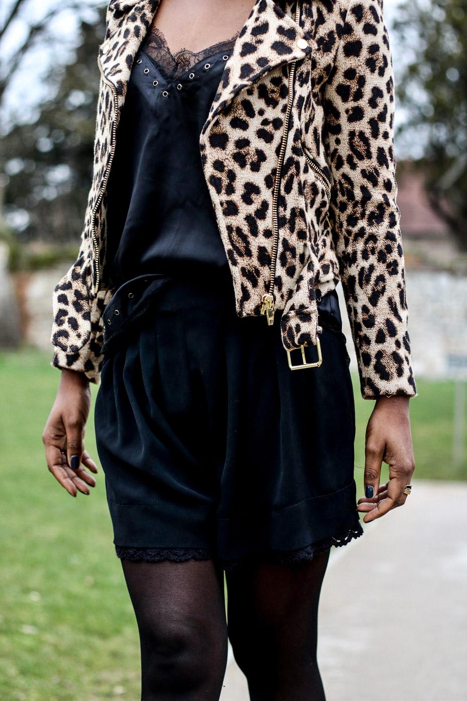 perfecto-leopard