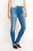 blugi-dama-din-colectia-pepe-jeans-1