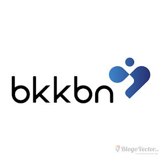 BKKBN 2020 new Logo vector (.cdr)