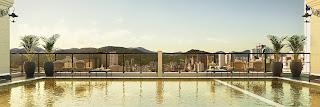 piscina-apartamento-com-3-suites-a-venda-palazzo-parigi-kada-itapema-sc