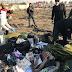 Al menos 170 muertos al caer un avión en Teherán