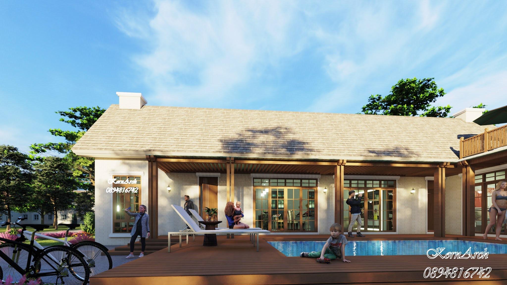 #รับออกแบบบ้านสไตล์นอร์ดิก #เขียนแบบก่อสร้าง #แบบยื่นขออนุญาต #แบบโรงงาน #แบบรีสอร์ท  0894816742