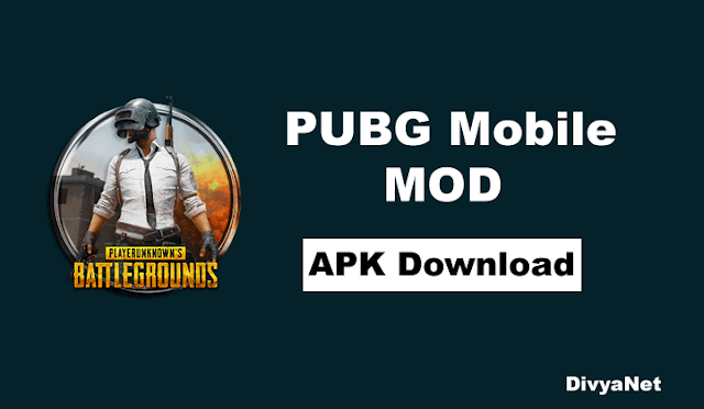 Download PUBG MOBILE free on android