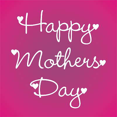Top Mother day wishes 2020 images