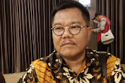 Ainuddin: Tidak Benar Najmul Akhyar Ingin Memenjarakan Rakyatnya