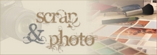 http://scrapetphoto.forumactif.org/