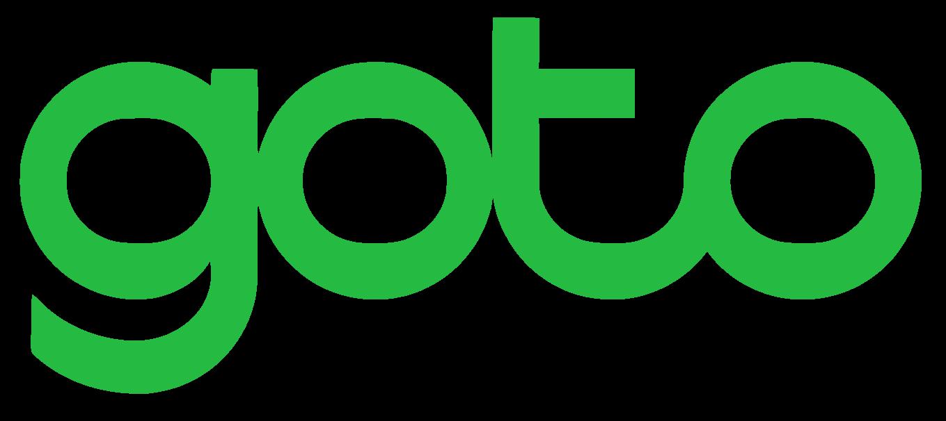 logo goto