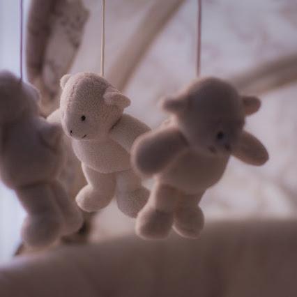 Pertimbangkan Tentang Sewa Peralatan Bayi Supaya Tetap Hemat