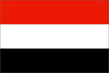 الدستور اليمنى