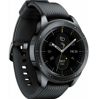 Galaxy Smartwatch 42mm best deal offer buy now