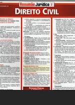 Resumao Juridico Direito Civill - Lauro Escobar Jr_.pdf