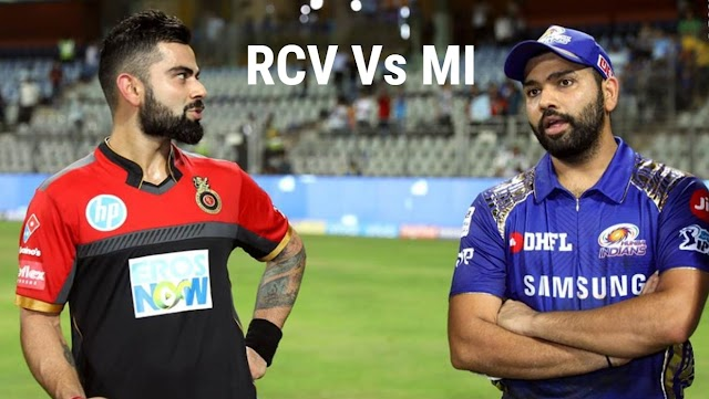 IPL 2020: second super over of this season, RCB wins second match