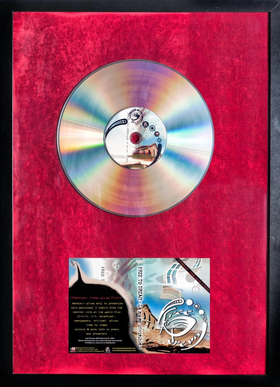 ACUSTICO GRÁTIS VINNY CD CIRCULAR DOWNLOAD