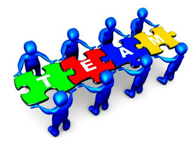 That Girl with the Scalpel: Team Based Learning (TBLs) and