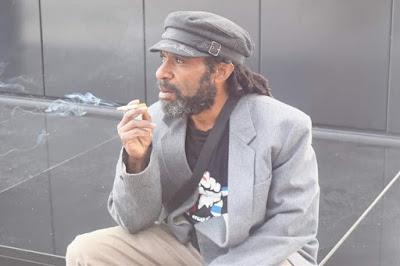 Buchtar Tabuni: Kolonial di Papua Tidak Hanya Kulit Putih Berambut Lurus
