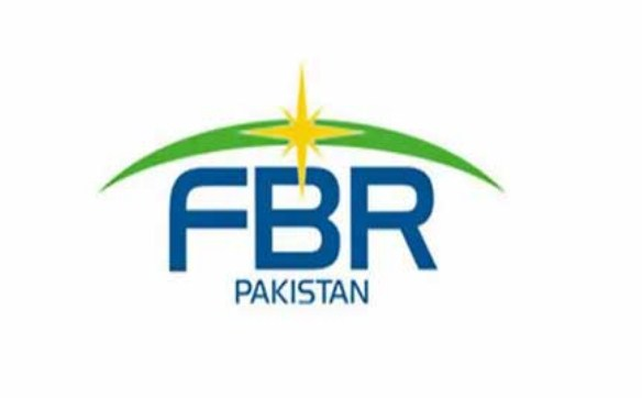 0.7 million new workbooks added to the system: FBR