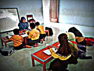 teori belajar, strategi belajar mengajar, cara cepat belajar, metode pembelajaran, prisip belajar mengajar