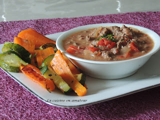 http://recettes.de/hachis-de-viande-hachee-aux-epices-cajun