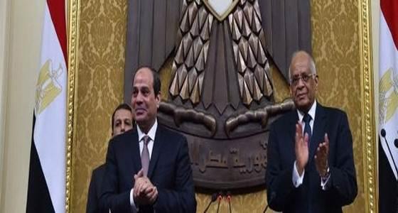 عاجل.. أول تحرك رسمي من مجلس النواب بعد قرار الحكومة بزيادة أسعار البنزين